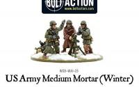 Warlord-Games-US-Army-Medium-Mortar-Winter-28mm-Bolt-Action-Wargaming-Miniatures-19.jpg