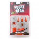 Hobby-Gear-Construction-1-Series-1-1-24-Scale-24.jpg
