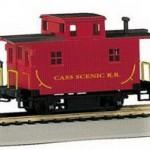 Bachmann-Trains-Cass-Scenic-R-R-Bobber-Caboose-Ho-Scale-19.jpg