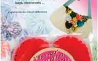 Clover-Heart-Large-Yo-Yo-Maker-Color-Heart-Model-8705-27.jpg