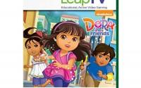 LeapFrog-LeapTV-Nickelodeon-Dora-and-Friends-Educational-Active-Video-Game-48.jpg