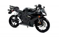 Maisto-Car-Models-Big-Bike-HONDA-CBR-1000RR-Black-Scale-1-12-22.jpg