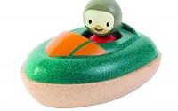 Plan-Toys-Speed-Boat-Bath-Toy-by-PlanToys-9.jpg
