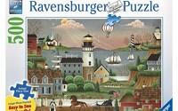 Ravensburger-Beacons-Cove-Large-Format-Puzzle-500-Piece-18.jpg