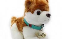 Removable-Blue-Ring-Collar-Husky-Plush-Puppy-Stuffed-Animals-Dogs-Plush-Toy-11-20.jpg