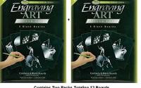 Silver-Foil-Engraving-Art-Blank-Boards-5-x-7-Package-of-12-Boards-12.jpg