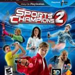 Sports-Champions-2-Playstation-3-20.jpg