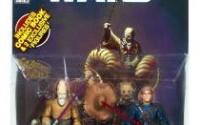 Star-Wars-2009-Comic-Book-Action-Figure-2-Pack-Ki-Adi-Mundi-and-Sharad-Hett-22.jpg