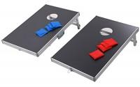 Tangkula-Bean-Bag-Toss-Cornhole-Game-Set-Foldable-Boards-Bean-Bags-10.jpg