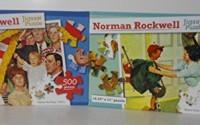 2-Norman-Rockwell-Jigsaw-Puzzles-17.jpg