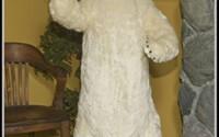 58-Large-Life-Size-Standing-Plush-Polar-Bear-Stuffed-Animal-with-Poseable-Arms-11.jpg