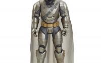 Batman-Vs-Superman-BIG-FIGS-20-Mech-Suit-Batman-Action-Figure-28.jpg