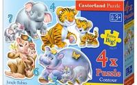 Castorland-4-Jungle-Babies-Jigsaw-Premium-Puzzle-24.jpg