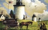 Charles-Wysocki-Americana-Series-Jigsaw-Puzzle-Three-Sisters-of-Nauset-1880-2009-Release-47.jpg