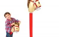 Fun-Express-Inflatable-Stick-Horse-2-Pack-7.jpg