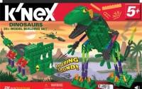 K-Nex-Dinosaurs-20-Model-Building-Set-33.jpg