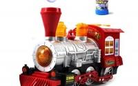 Lokky-Steam-Train-Locomotive-Engine-Car-Bubble-Blowing-Bump-Go-Train-45.jpg
