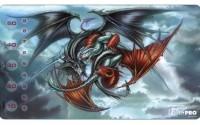 Magic-the-Gathering-MTG-Playmat-Monte-Moore-Trinity-Dragon-Play-Mat-0.jpg