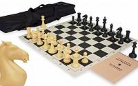 ProTourney-Plastic-Chess-Set-Kit-Black-Camel-Black-46.jpg