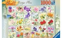 Ravensburger-Vintage-Flora-Puzzle-1000-Piece-3.jpg