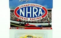 SNAKE-CUDA-NHRA-CHAMPIONSHIP-DRAG-RACING-Hot-Wheels-2011-RACING-SERIES-1-64-Scale-Die-Cast-Vehicle-41.jpg