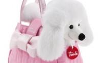 Turudi-stuffed-toy-poodle-bag-set-Lucia-Princess-set-14.jpg