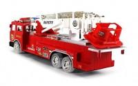 WonderPlay-Fire-Rescue-Zero-Team-Battery-Operated-Bump-Go-Toy-Fire-Truck-w-Flashing-Lights-Sounds-360°-Rotating-Extending-Crane-Light-Up-Wheels-21.jpg