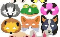 10-Woodland-Farm-Animal-Foam-Childrens-Face-Masks-made-by-Blue-Frog-Toys-16.jpg
