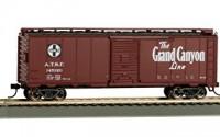 Bachmann-Industries-40-Santa-Fe-Map-Box-Car-Grand-Canyon-HO-Scale-Train-71.jpg