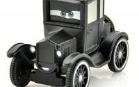 Disney-Disney-Pixar-Cars-2-3-Lightning-McQueen-Jackson-Storm-Doc-Hudson-Mater-1-55-Diecast-Metal-Alloy-Model-Car-Birthday-Gift-Boy-Toys-Lizzie-28.jpg