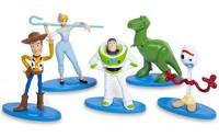 Disney-Pixar-Toy-Story-4-Mini-Figures-Cake-Toppers-Set-of-5-Buzz-Woody-Bo-Peep-Rex-Forky-5.jpg