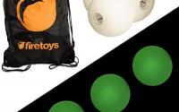 Glow-Juggling-Ball-Set-3x-Green-LED-Juggling-Balls-Firetoys-Bag-12.jpg