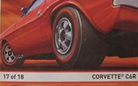 Hot-Wheels-Redline-White-Corvette-C6R-17-18-Die-Cast-Car-12.jpg