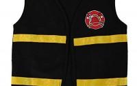 Making-Believe-Kids-Black-Fireman-Costume-Pretend-Play-Vest-Size-4-6-32.jpg