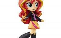 My-Little-Pony-Equestria-Girls-Minis-Sunset-Shimmer-7.jpg