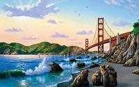 SUNSOUT-INC-Bridge-View-500-pc-Jigsaw-Puzzle-74.jpg