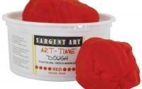 Sargent-Art-85-3120-1-Pound-Art-Time-Dough-Red-65.jpg