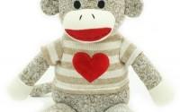 Valentine-14-Sock-Monkey-Plush-Toy-Light-Brown-Stripe-4.jpg
