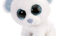 Wild-Republic-Polar-Bear-Plush-Stuffed-Animal-Plush-Toy-Gifts-for-Kids-Sweet-and-Sassy-5-Inches-4.jpg