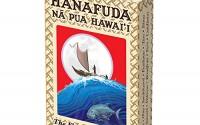 Hanafuda-Na-Pua-Hawaii-5.jpg