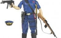 Hasbro-GI-Joe-12-INCH-Military-Figure-Cobra-Commander-14.jpg