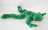 Plush-21-Bull-Frog-Hand-Puppet-65.jpg