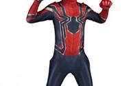 Riekinc-Kids-Superhero-Costumes-Lycra-Spandex-Zentai-Halloween-Cosplay-Costumes-44.jpg