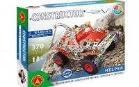 StemKids-Erector-Constructor-Helper-Model-Building-Set-370-Pieces-for-Ages-8-100-Compatible-with-All-Major-Brands-Including-Meccano-Educational-STEM-Learning-Sets-for-Kids-41.jpg