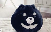 wangdounet-Plush-Toy-Fat-Round-Bomei-Dog-Doll-Cute-Furry-Puppy-Plush-Toy-73.jpg