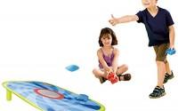 Diggin-PopOut-Bean-Bag-Toss-Kids-Cornhole-Game-1.jpg