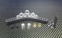 GPM-Tamiya-TB04-Upgrade-Parts-Graphite-Front-Damper-Mount-1-Set-Silver-64.jpg