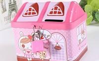 Leoie-Cartoon-Iron-House-Cute-Piggy-Bank-Money-Saving-Box-Tinplate-Creative-Coin-Pot-Gifts-for-Children-11-9-9-4-10-4cm-Pink-16.jpg