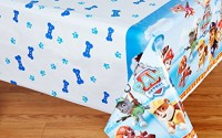 Paw-Patrol-Birthday-Party-Supplies-2-Pack-tablecovers-62.jpg