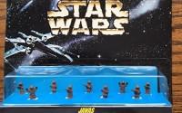 Star-Wars-Micro-Machines-Ewok-Collection-25.jpg